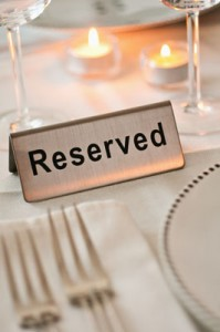 online restaurant booking3