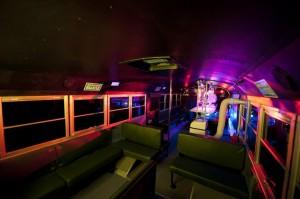 nightbus 9